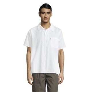 920 Classic Utility Shirt-Uncommon Threads