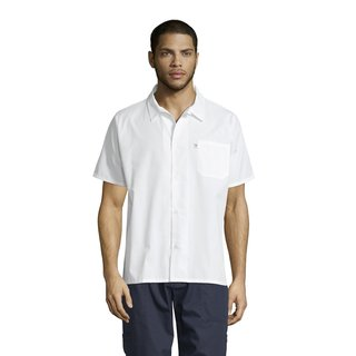 924 Mesh Utility Shirt-Uncommon Threads