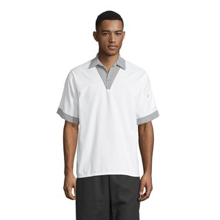 940 Pullover Utility Shirt-Uncommon Threads