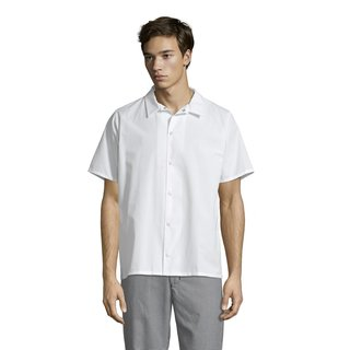 954 No Pocket Utility Shirt-Uncommon Threads