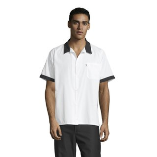 955 Trmmed Utility Shirt-Uncommon Threads