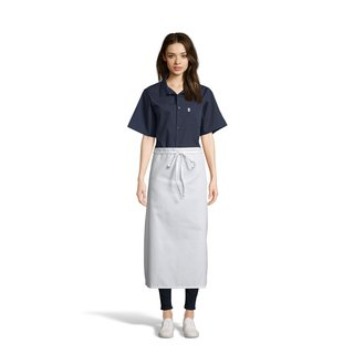 3050 Bar Apron-Uncommon Threads