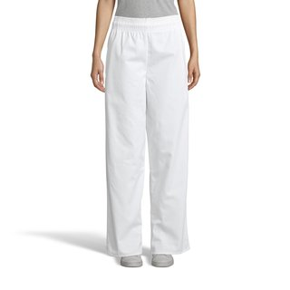 4000 Classic Chef Pant-Uncommon Threads