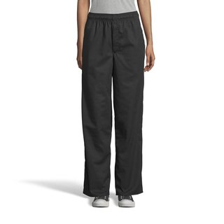 4001 Classic Chef Pant-Uncommon Threads