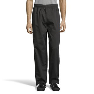 4005C Classic Chef Pant-Uncommon Threads