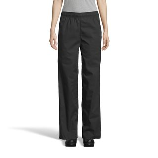 4010 Traditional Chef Pant-Uncommon Threads