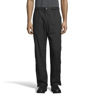 4020 Executive Chef Pant-Uncommon Threads