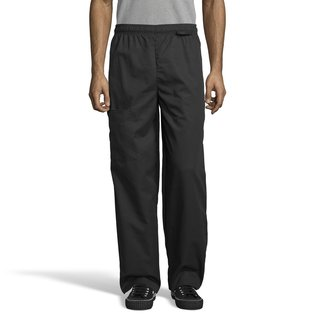 4100 Uncommon Cargo Pant-Uncommon Threads