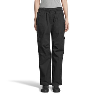 4102 Grunge Cargo Pant-Uncommon Threads