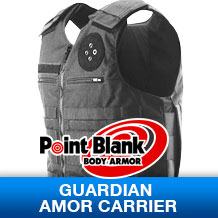 guardian-armor-carrier