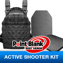 shop-active-shooter-kit