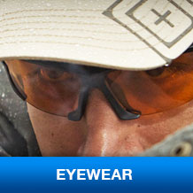 shop-eyewear.jpg