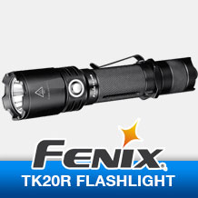 shop-fenix-flashlight