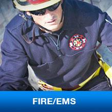 shop-fire-ems.jpg