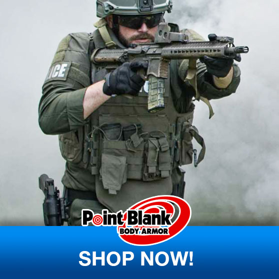 shop-point-blank-body-armour193717.jpg