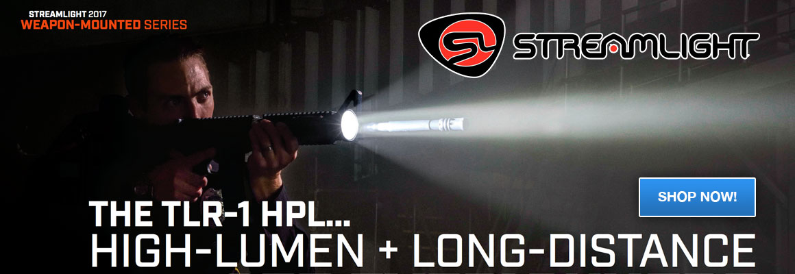 shop-streamlight.jpg