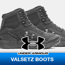 shop-under-armor-valsetz