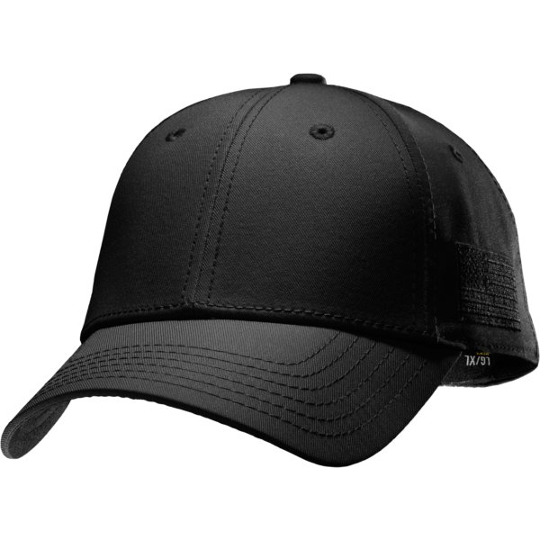 86218bc7165 Buy UA Friend or Foe STR Cap - Under Armour Online at Best price - IL