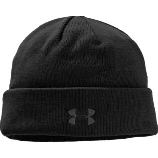 UA TAC Stealth Beanie-Under Armour
