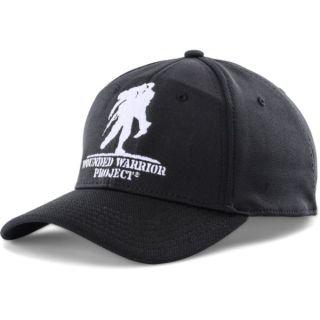 WWP STR Cap-