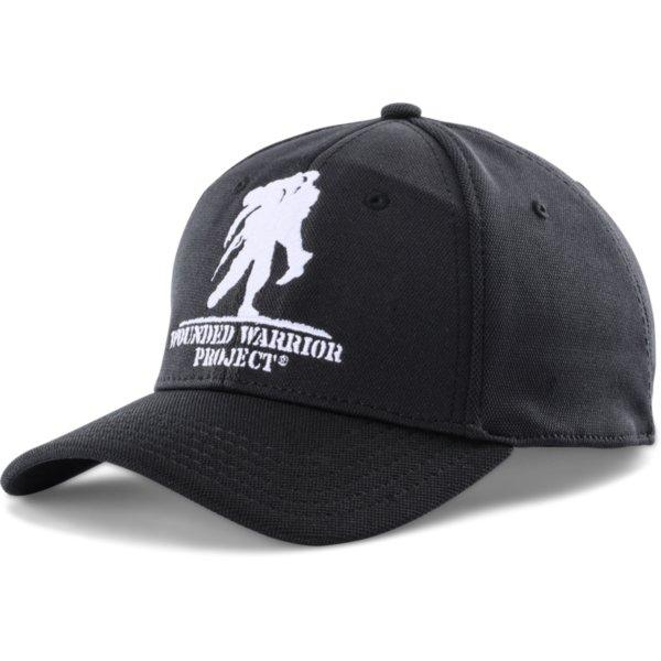 f6226f28bf1c5 Buy WWP STR Cap - Under Armour Online at Best price - NE