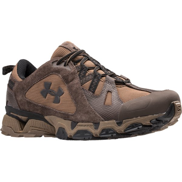 Buy UA Chetco Trail - Under Armour Online at Best price - IN 4bd6c5c2f