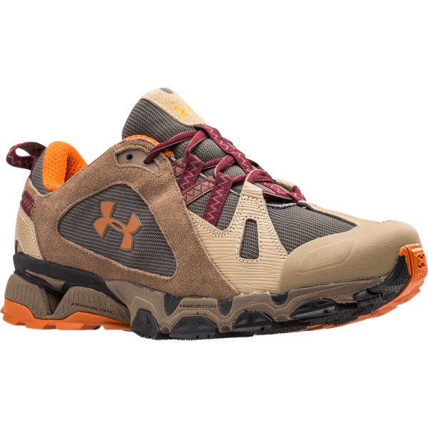 Buy UA Chetco Trail - Under Armour Online at Best price - IN fd19728c3fdd