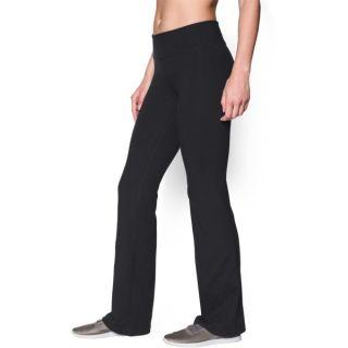 UA Perfect Pant