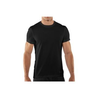 UA TAC Charged Cotton T-Under Armour