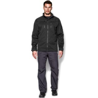 UA TAC Gale Force Jacket-Under Armour