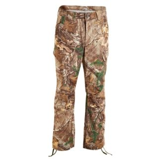 1238327 UA AP Field Pant-Under Armour