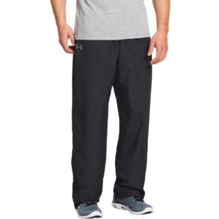 Vital Woven Pant-Under Armour