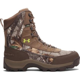 UA Brow Tine 400-Under Armour