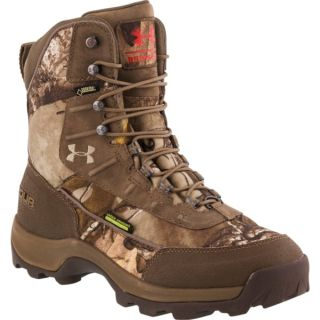 UA Brow Tine 800-Under Armour