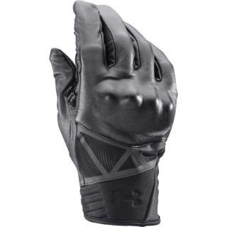 UA TAC Knuckle Glove-
