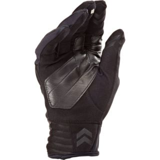 UA TAC Duty Glove-Under Armour