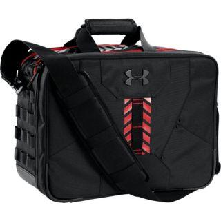 UA TAC Range Bag-