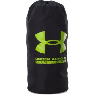 UA Scent Control Ruck Sack-Under Armour