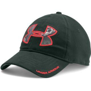 1616c325930 Buy UA Caliber Cap - Under Armour Online at Best price - PR