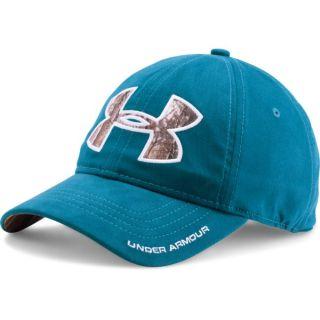 UA Caliber Cap-
