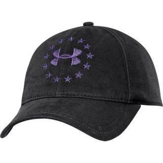 UA Freedom Cap-