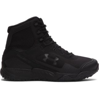 UA VALSETZ RTS-Under Armour