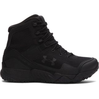 W's UA VALSETZ RTS-Under Armour