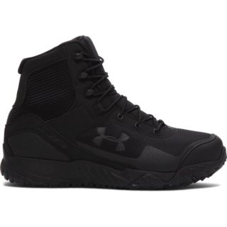 UA VALSETZ RTS 4E-Under Armour