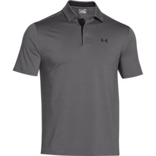 UA Playoff Polo-Under Armour