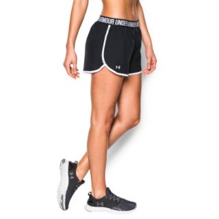 UA Perfect Pace Short-Under Armour