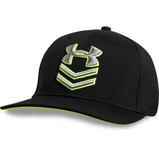 Men's UA Undeniable Cap-