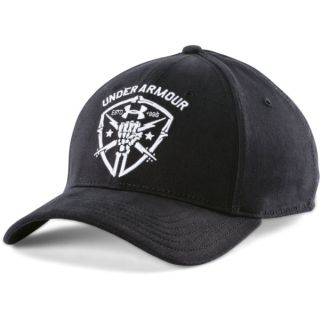 UA Freedom Lightning Cap-Under Armour