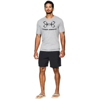 1255199 UA Coastal Short-Under Armour