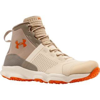 9c0ddc31e0e Buy UA SPEEDFIT HIKE MID - Under Armour Online at Best price - TN
